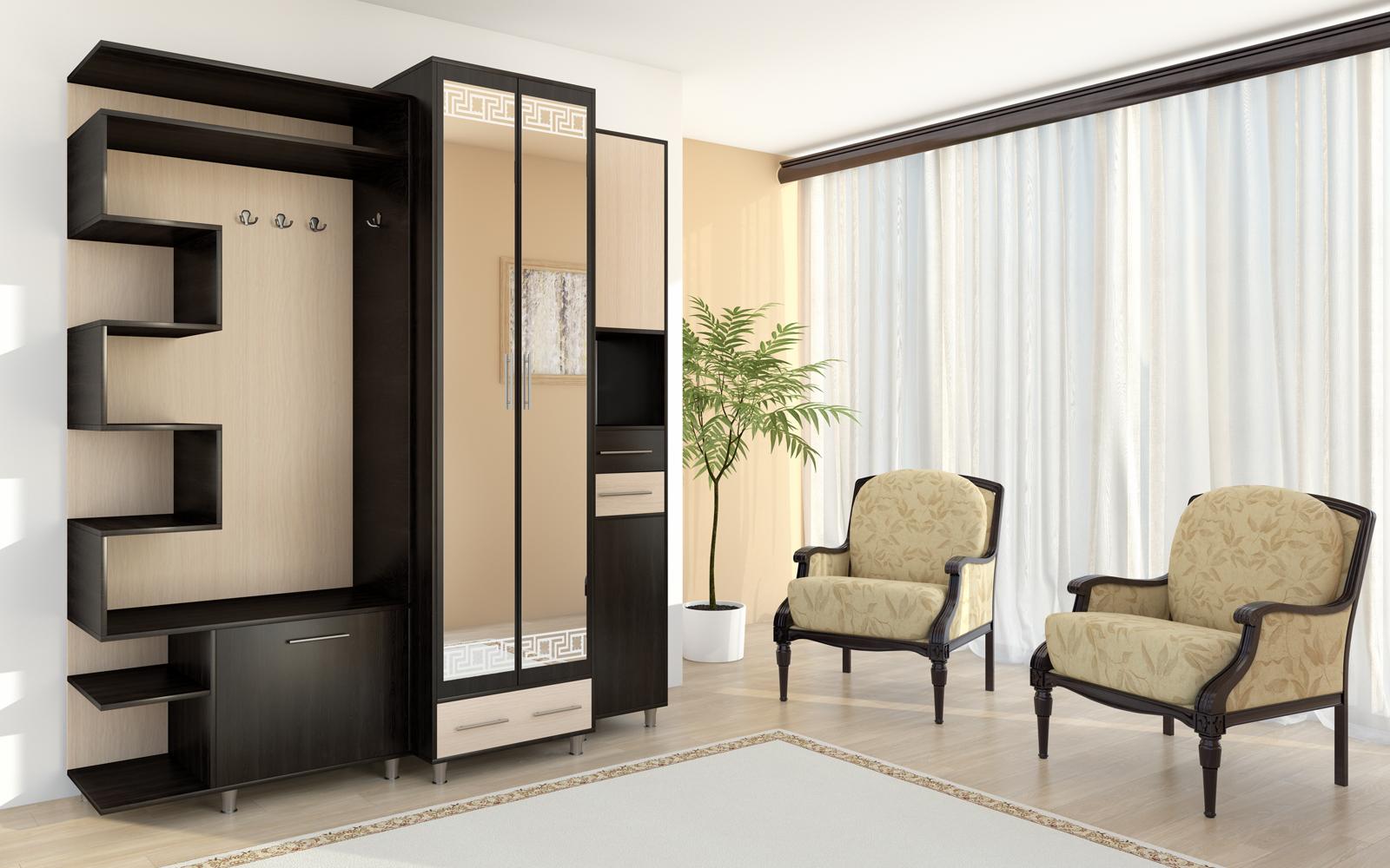 furniture_hallway_88