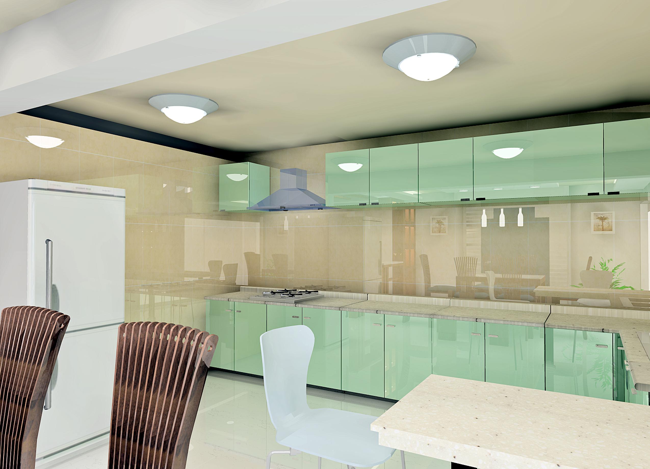 glas-produkter-køkken-2