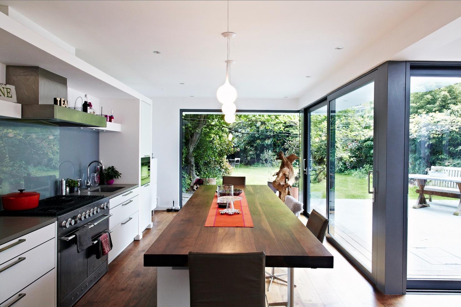 glas-væg-køkken-2