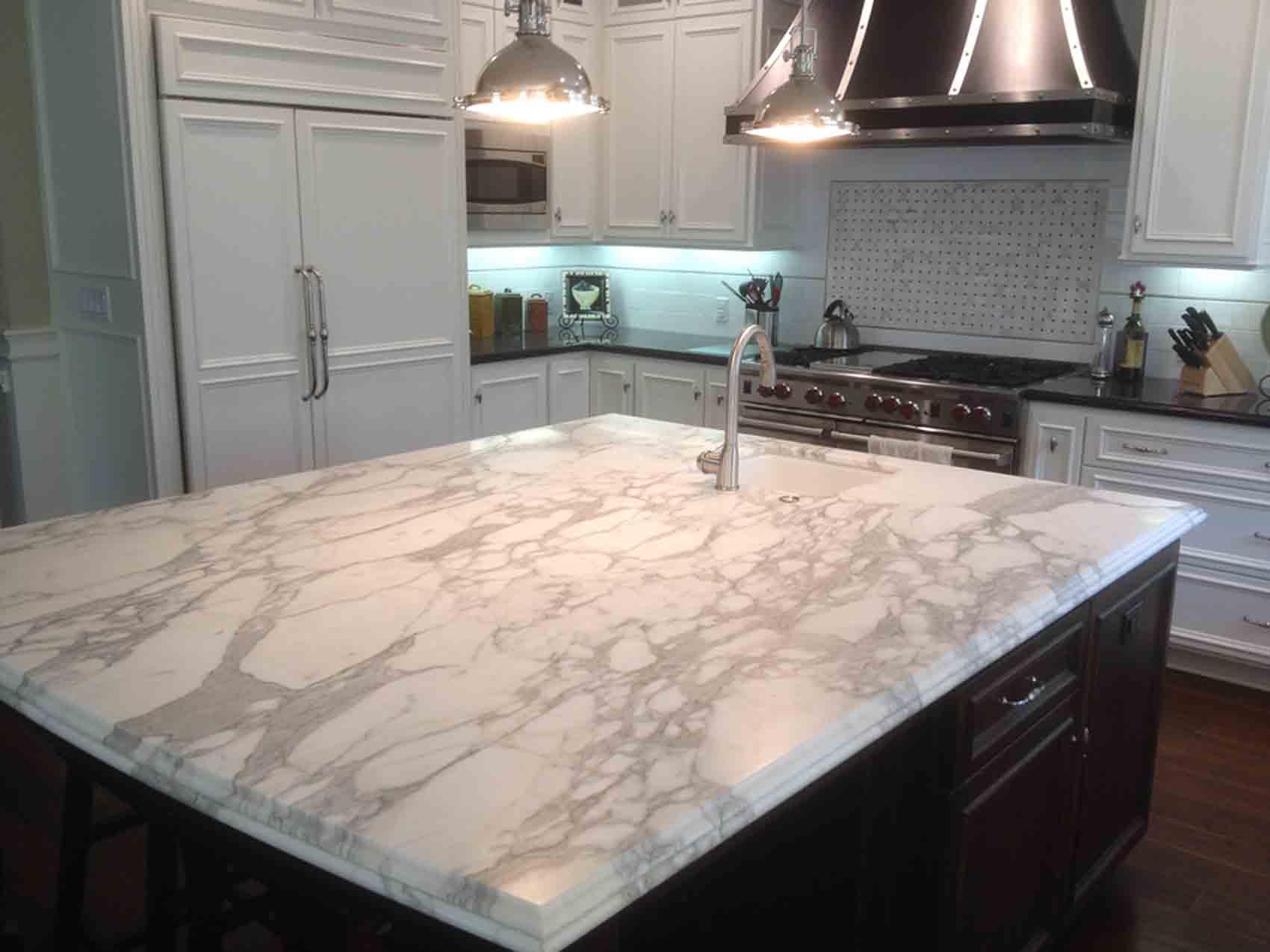 granit-countertops11