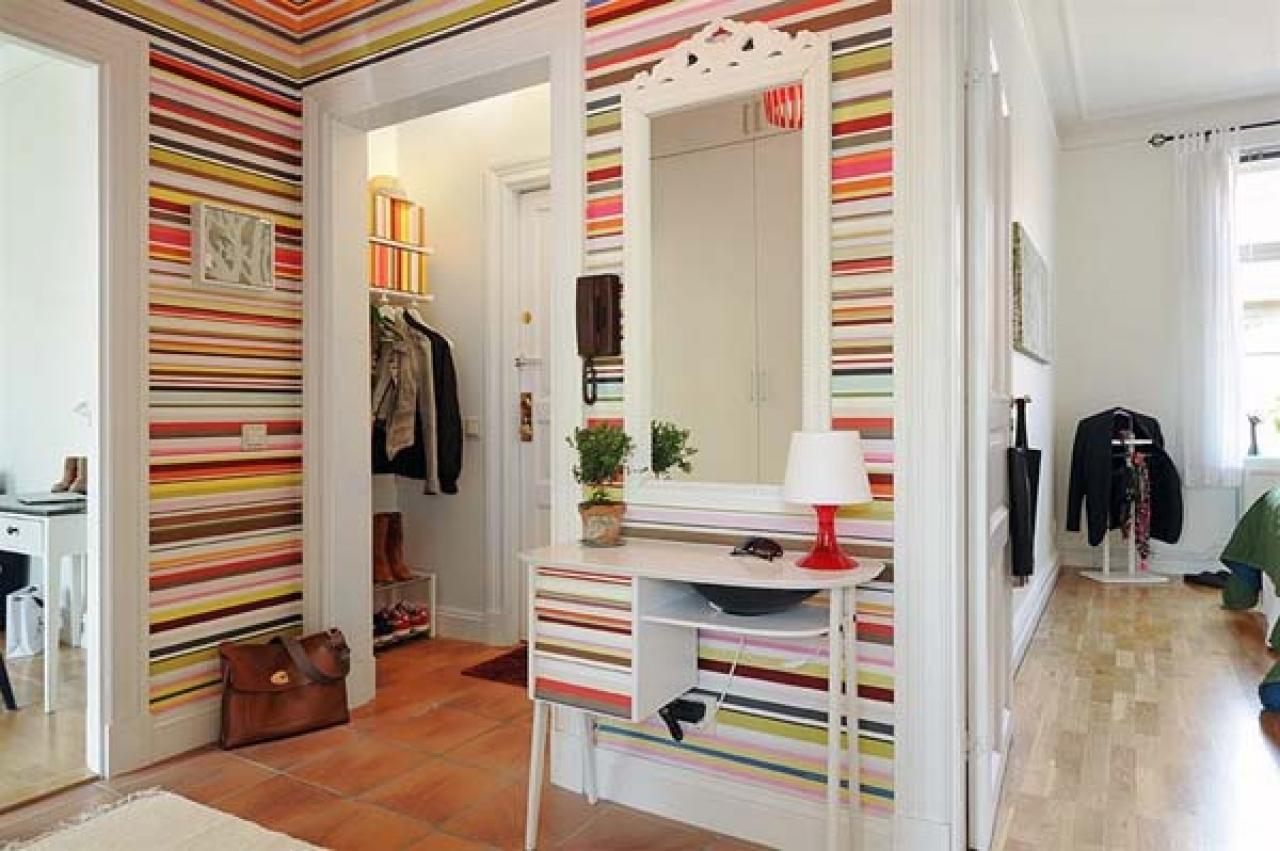 hall-cuisine-appartement-design-idées-arc