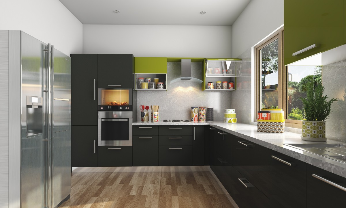 harmoni-l-formede-modulært-køkken-1