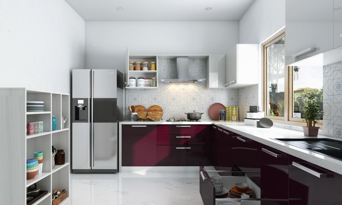 harmoni-l-formede-modulært-køkken
