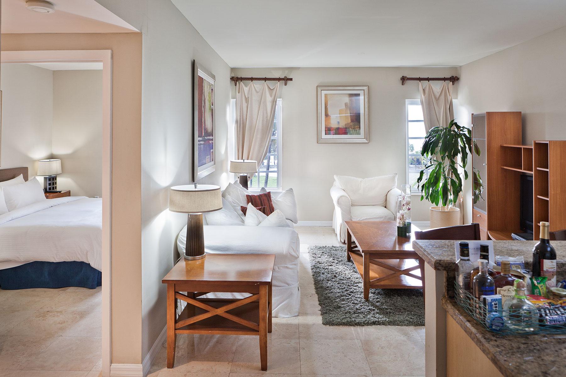 harvey-norman-værelses-suiter-king-vs-værelses-suiter for salg-hele-værelses-suite