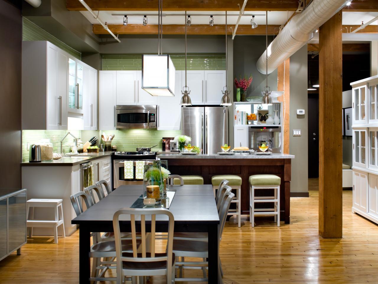 hdivd1410_kitchen-spisestue-område-after_s4x3-jpg-rend-hgtvcom-1280-960