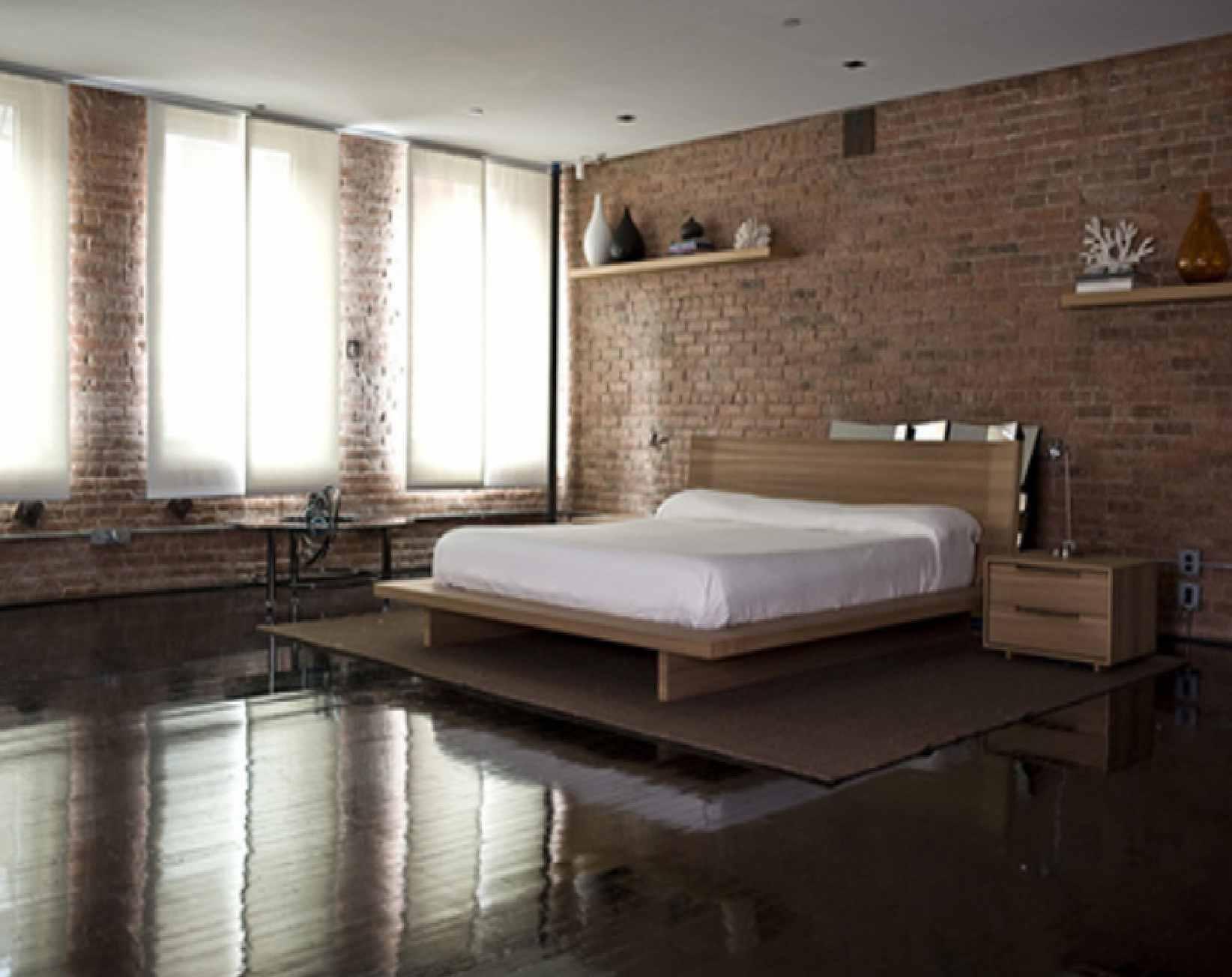 home_interior_and_exterior_design_ideas