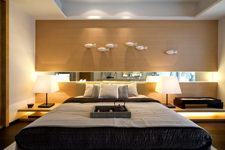 hus-design-ideer-moderne-orientalsk-værelses-design