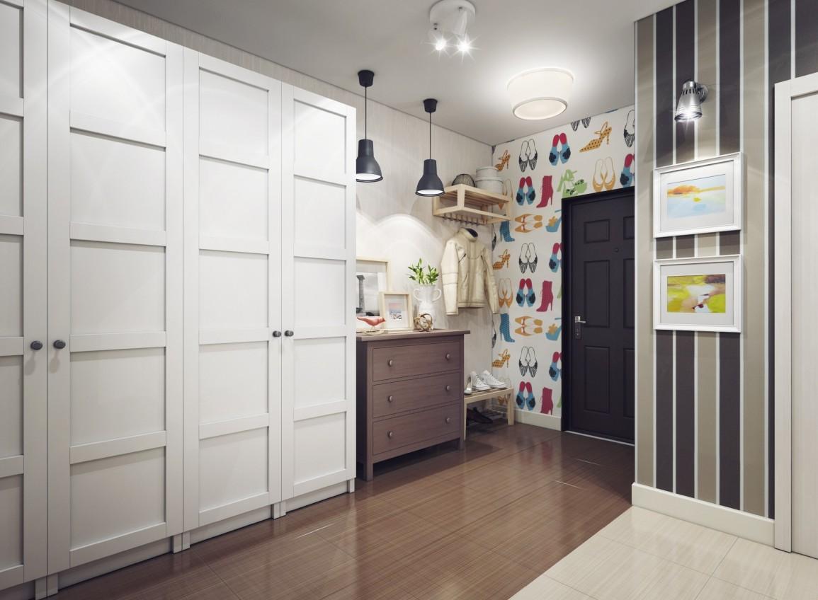 houseadvice_000099449494-1155x848