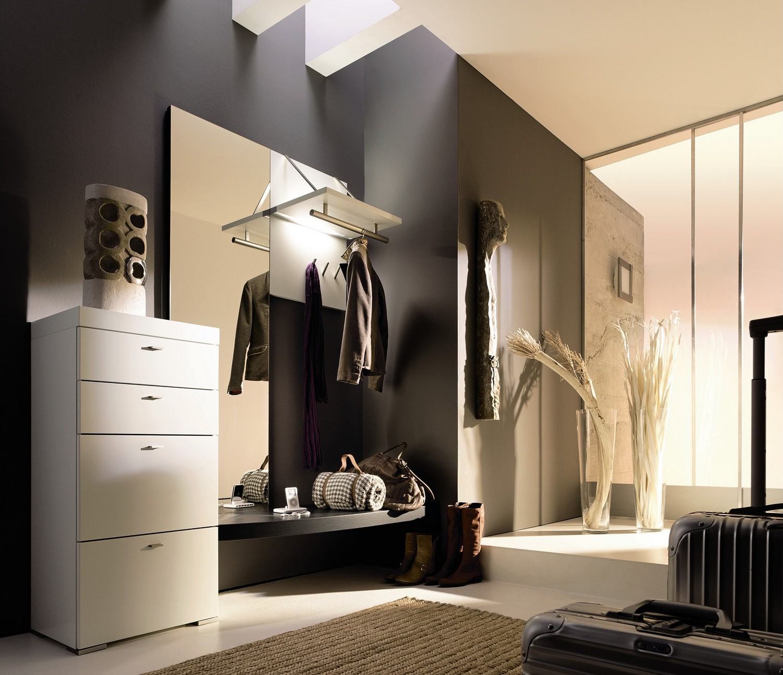 huelsta-moebel-hulsta-furniture-encado_ii-diele-couloir-absence_weiss-eiche_anthrazit-white_lacquer-oak_anthracite-1a