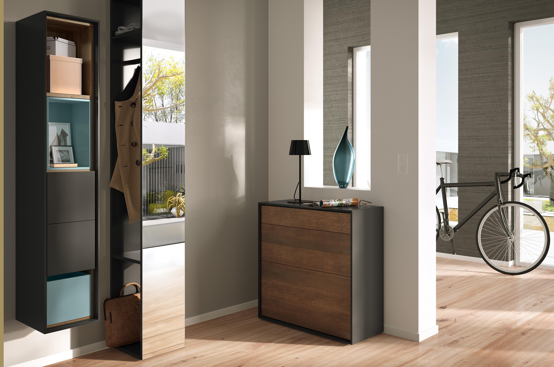 huelsta_moebel_hulsta_furniture_diele_scopia_raeuchereiche1