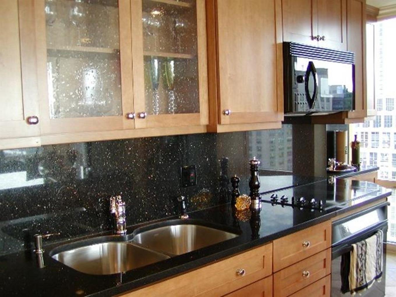 ideer-til-køkken-bordplader-bordplader-kvarts-pris-øko-at-lowes-08050739-badeværelse-beton-Edmonton-nær-mig-corian-Menards-Corinthian-direkte-fort-gratiot-mi-Harrison