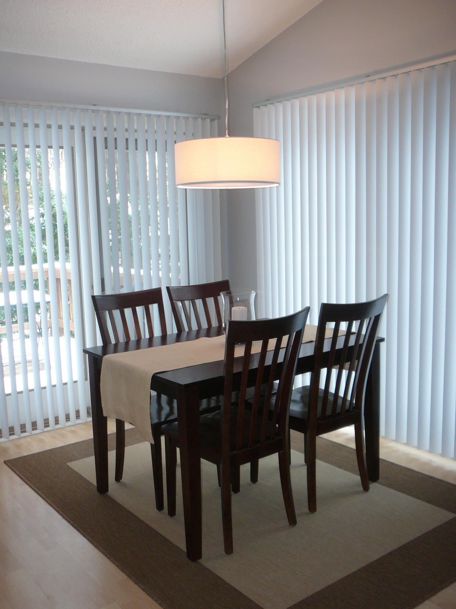 ikea-spisebord-formen-ikea-spisning-værelse-table-ikea-spisning-værelse-table-spisning-værelse-foto-ikea-spisning-værelse-bord