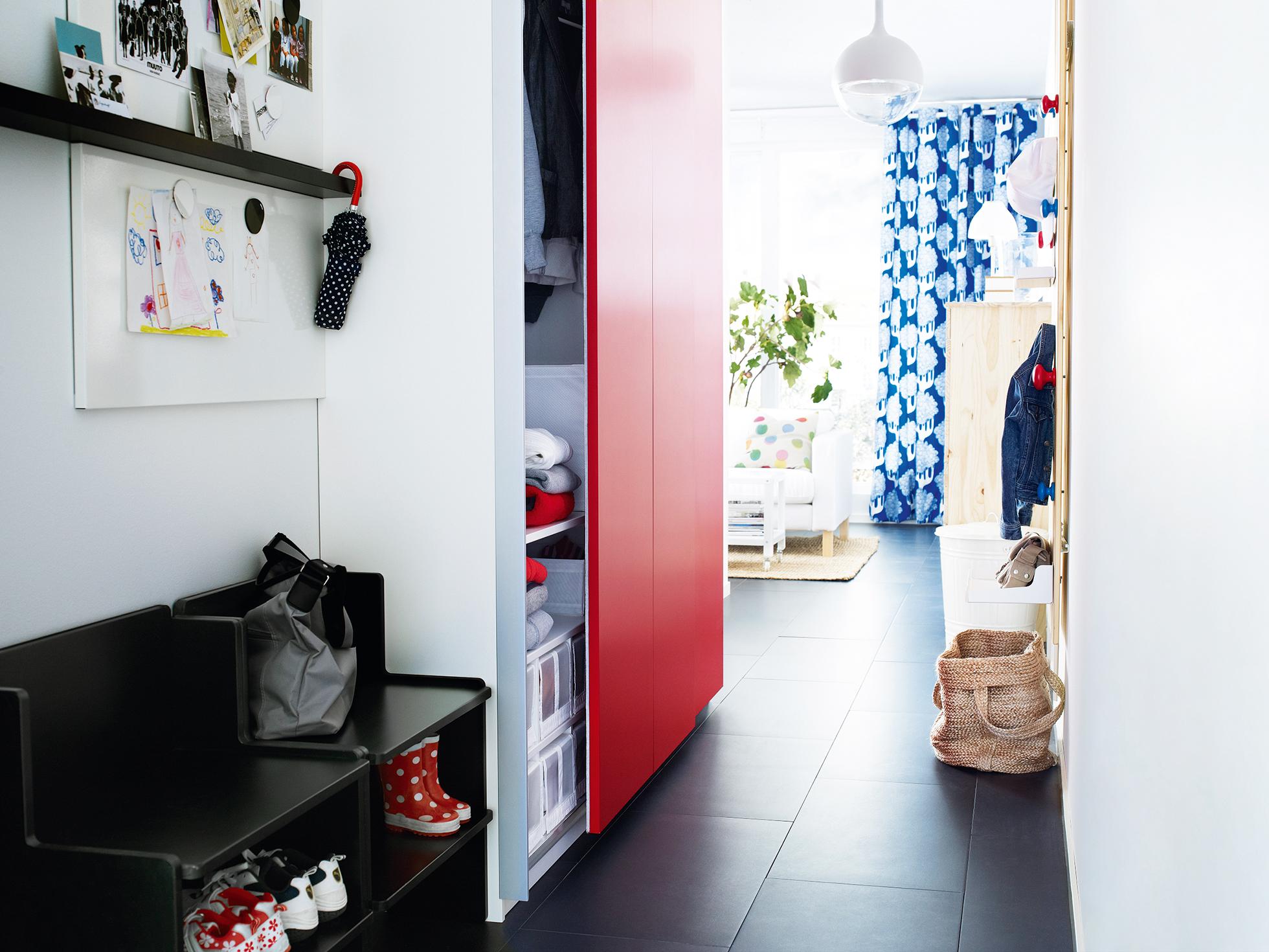 ikea-gangen-design