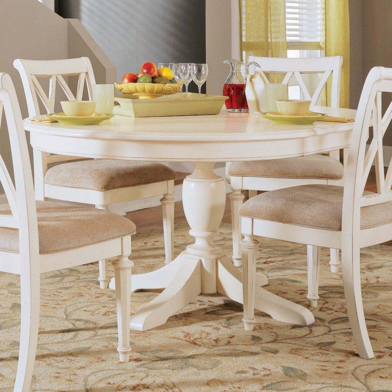 ikea-round-spisebord-er-også-a-kind-of-hvid-spisebord-og-stole-ikea-engle