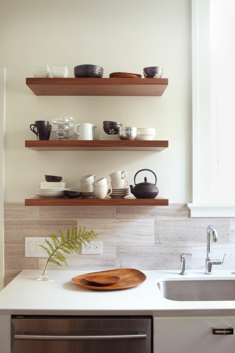 ikea-hylder-køkken-væg-shelf-træ-inventar-ideer-1