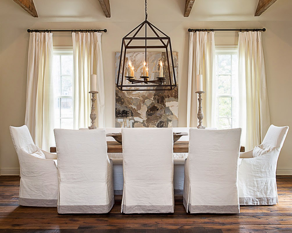 ikea-slipcover-spisestue-stol-Slipcovers-udsmykning-ideer-charmerende-spisestue-dekoration-design-ideer-42614