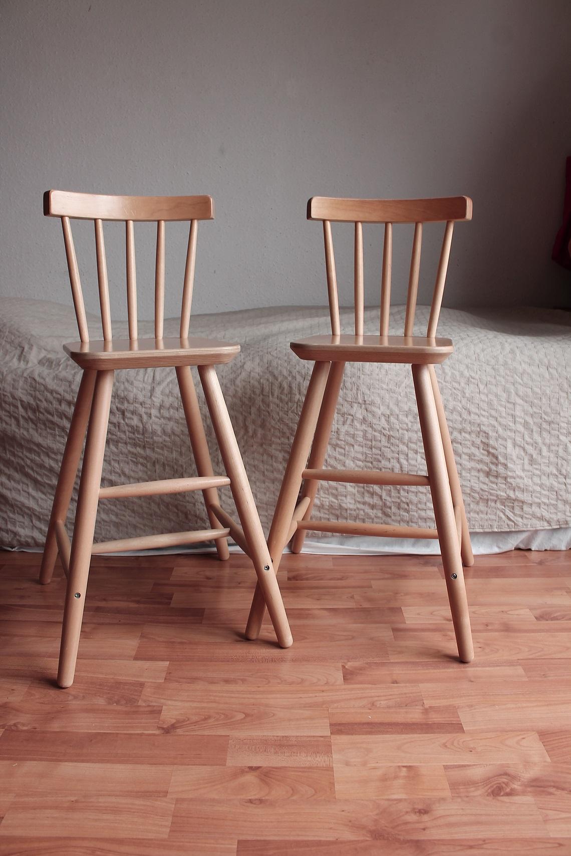 IKEA-høje-stole-til-218466955