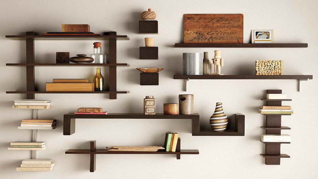 ikea-vægmonteret-hylder-ikea-væg-shelf-ideer-f4e4ddab487a0f0b