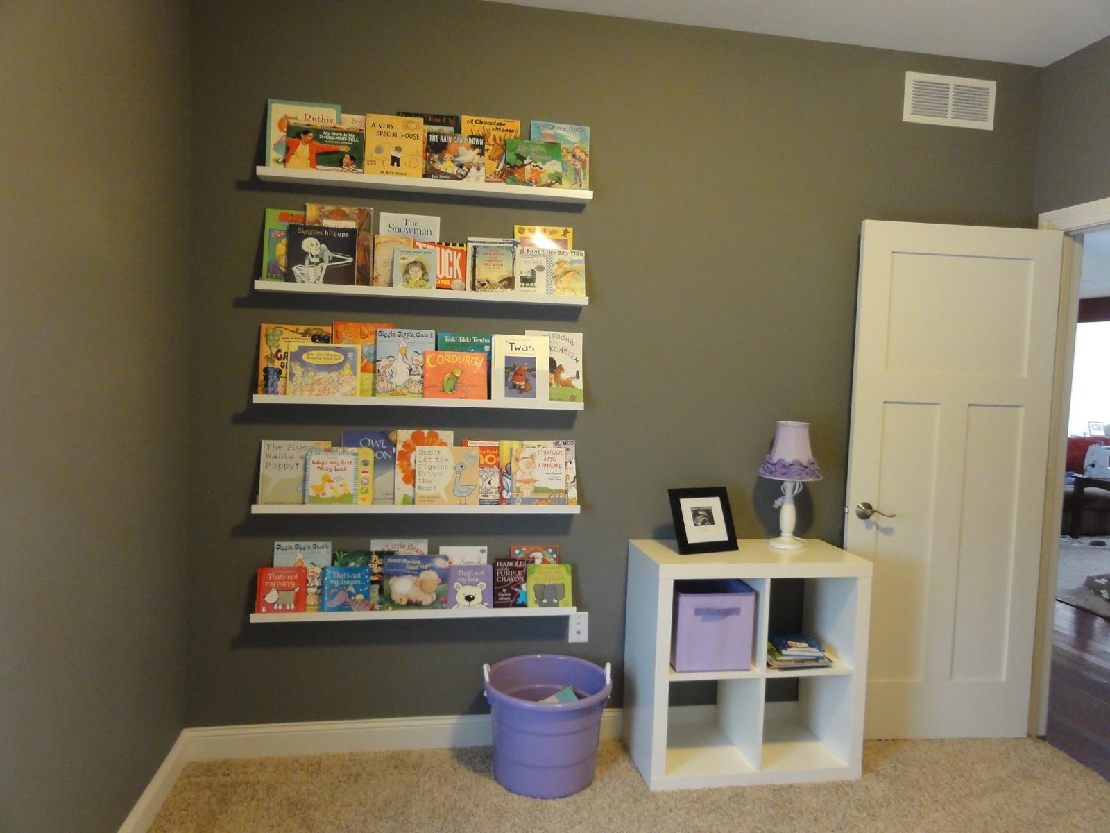 IKEA-væg-hylder-til-bøger-images-ak22