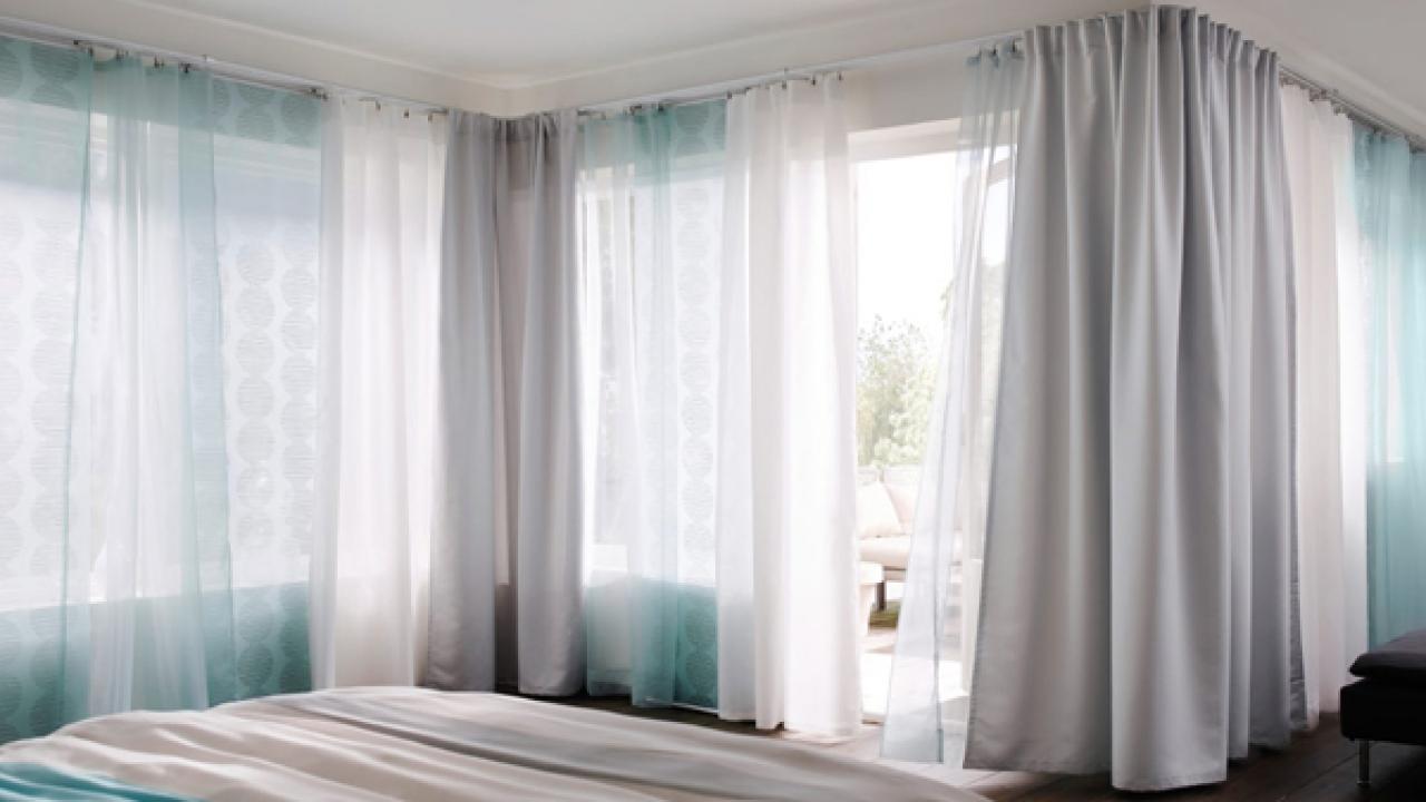 ikea-white-panel-gardiner-ikea-gardin-systemet c7705d9d51a9ef4b