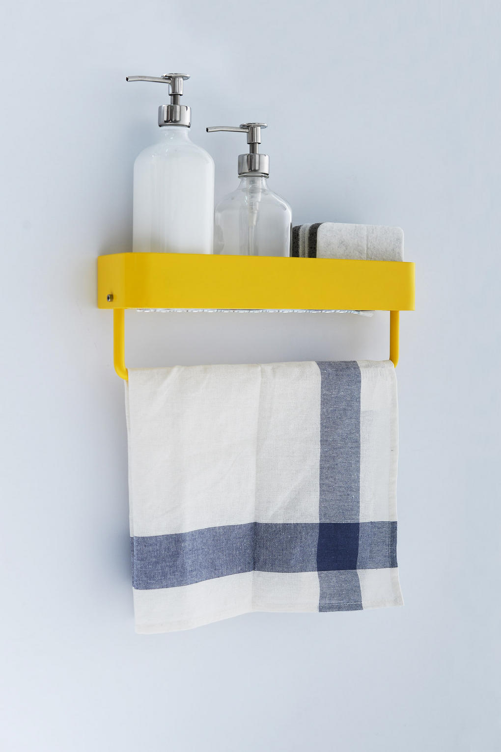 ikea-YDA-sekund-håndklæde-bøjle