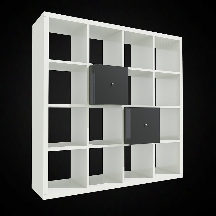 ikea_expedit_bookcase