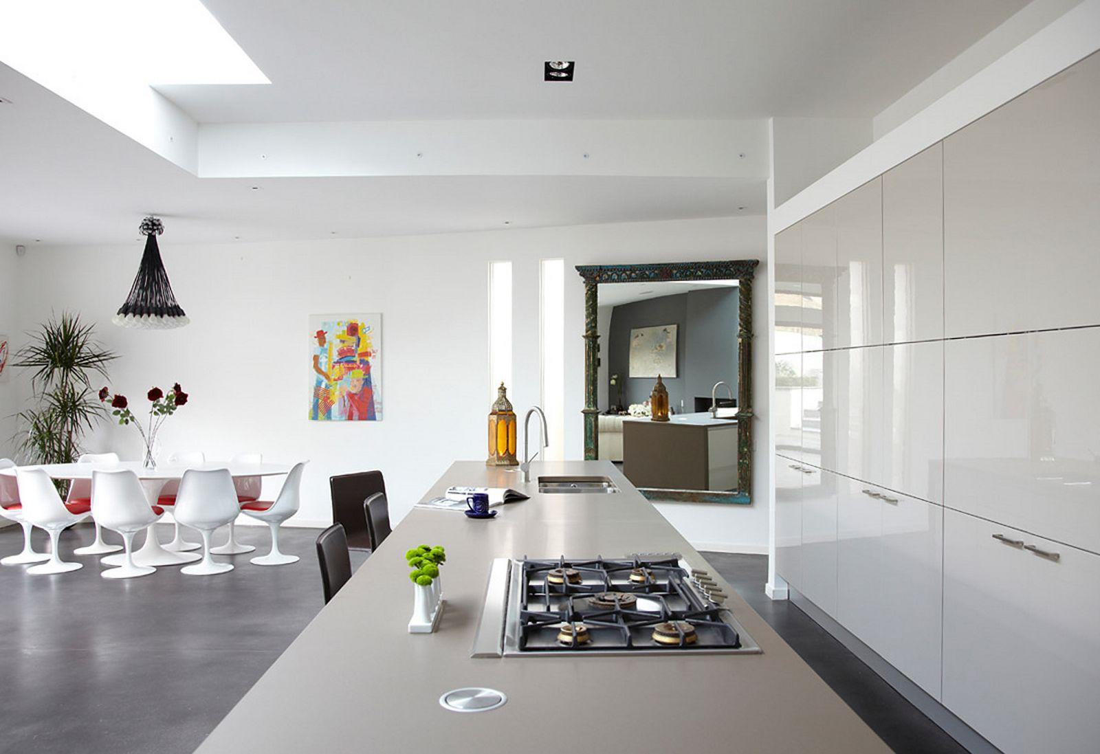 inspiration-køkken-interiør-layout