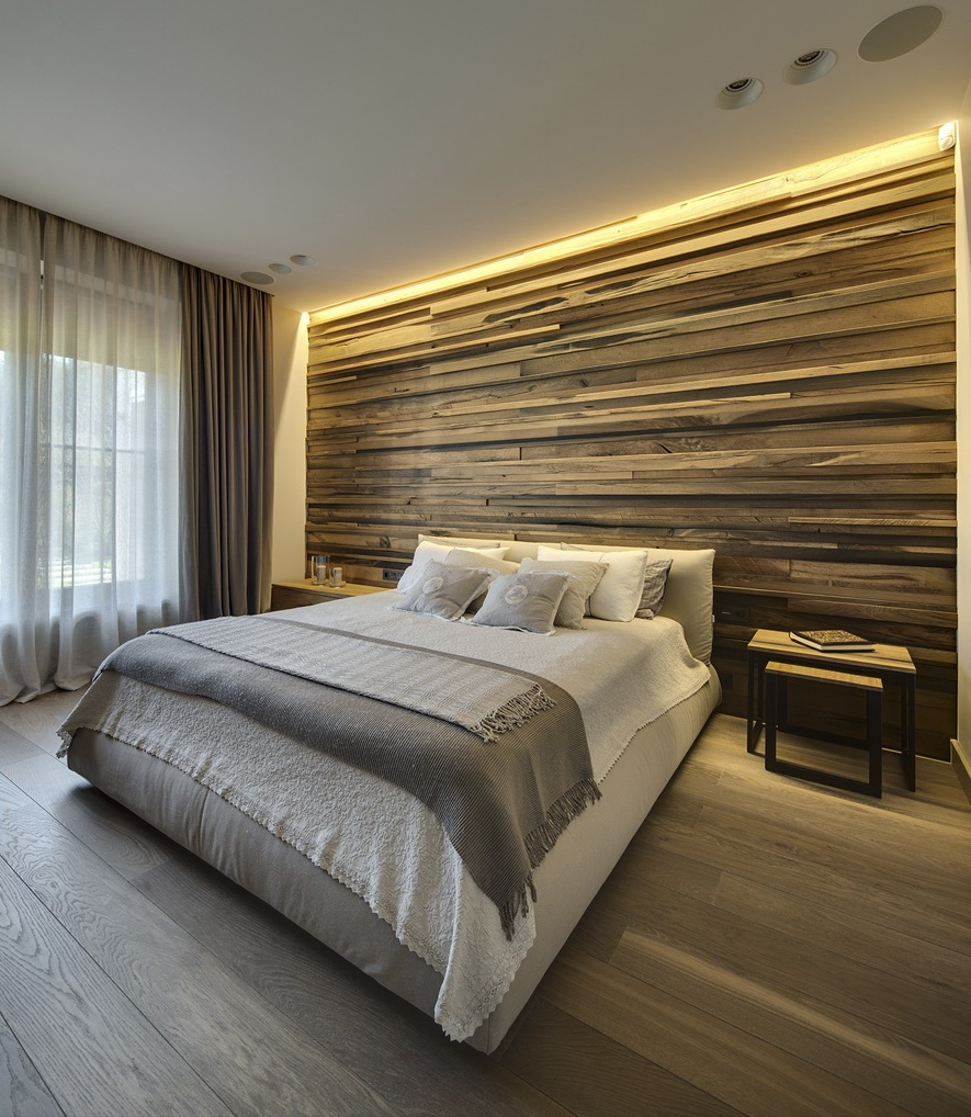 interer-nebolshoy-spalni-v-eko-stil