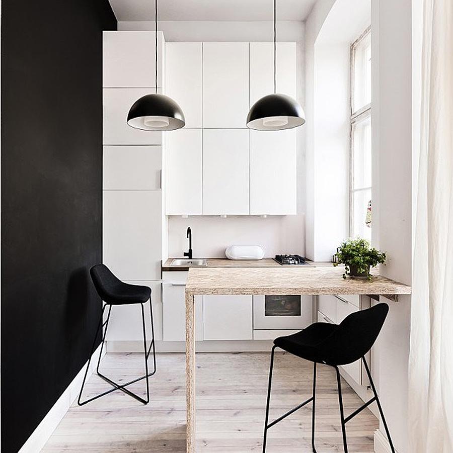 interery-malenkih-kuhon