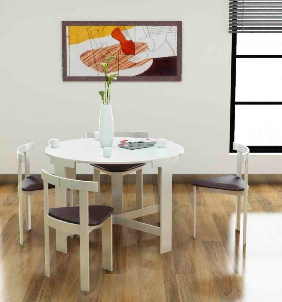 interessant-pladsbesparende-bord-og-stole-ikea-round-spisning-hvid-farve-spændende-lille-med-to-plads-fantastisk-værelse-sæt-fremragende-borde-sort-træ-møbler-kaffe- omvendte-936x1005