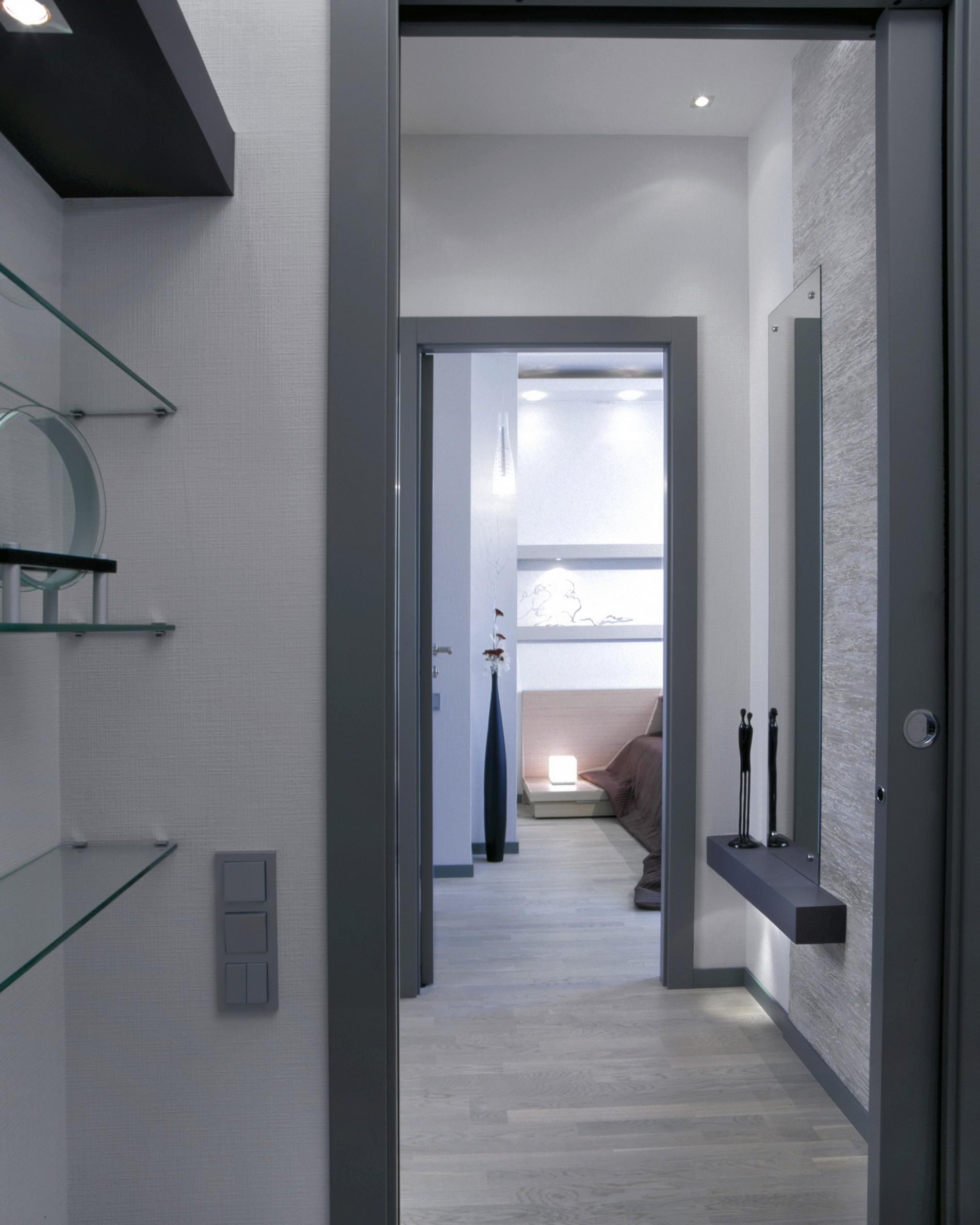 interier_kvartira-v-center-moskvy-interer-v-stile-minimalizm_2x8o_big