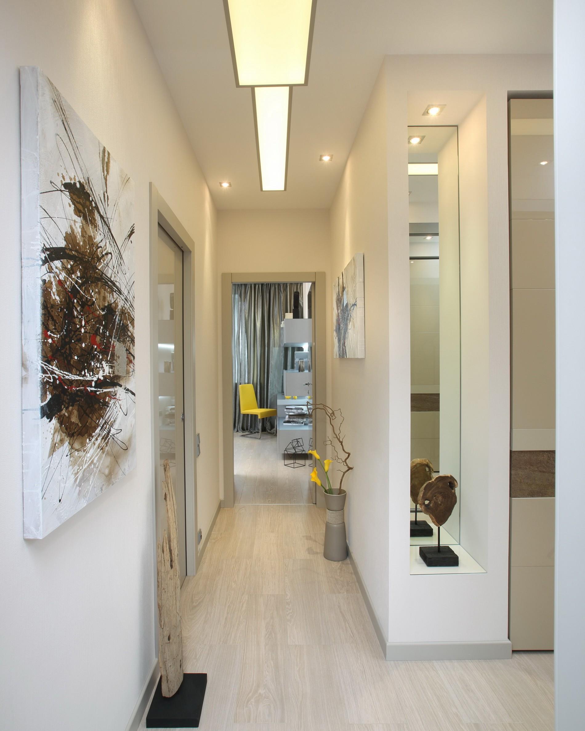 interier_minimalizm-v-interere-kvartiry-na-zapade-moskvy_d9dm_big