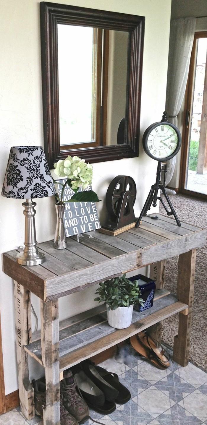 design-intérieur-idées-meubles-de-sol-gamme-miroir-de-table-1