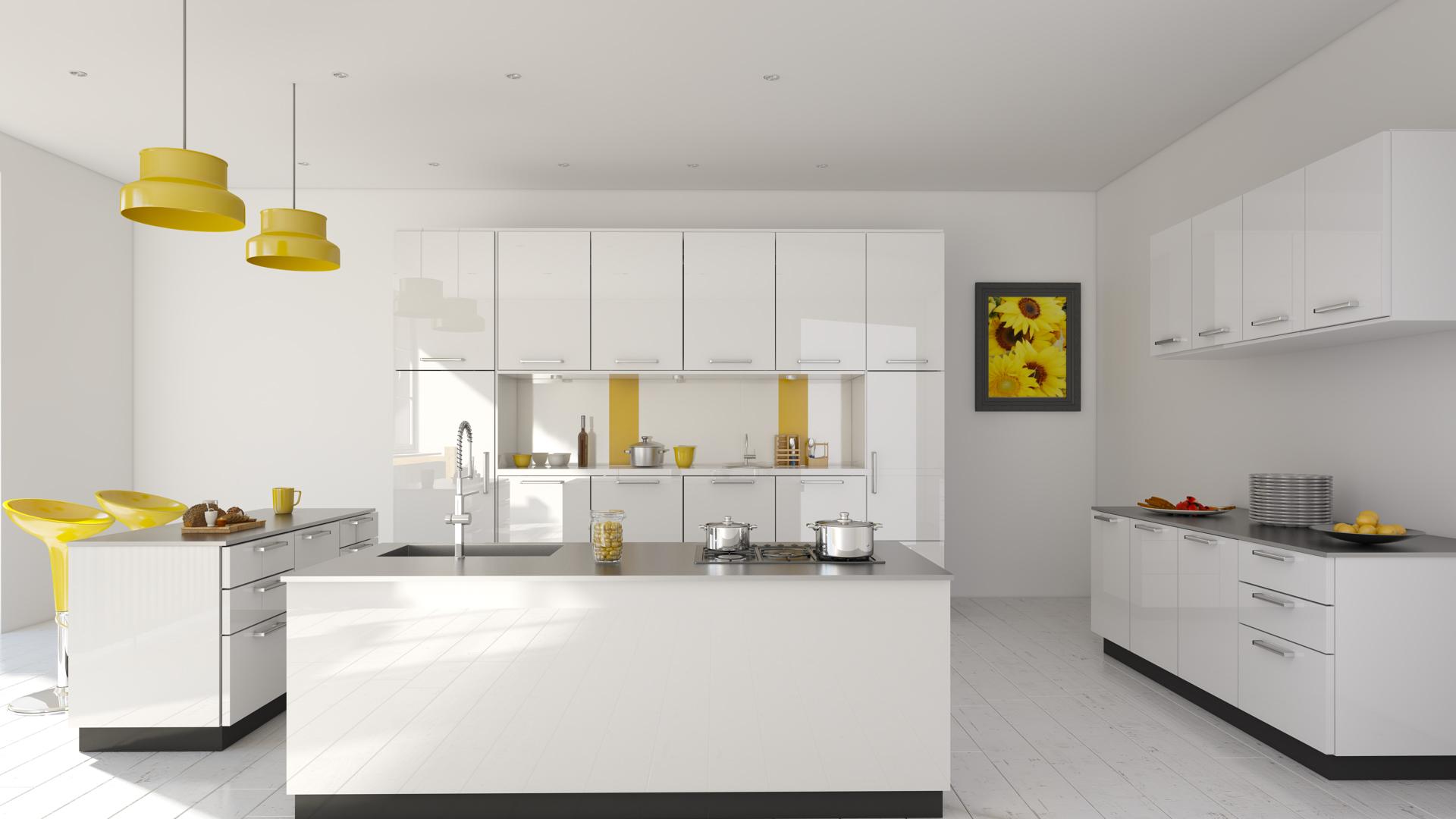 island_kitchen_3