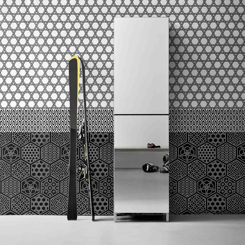 mobilier-moderne-italien-meuble-chaussure-linéaire-organisateur-de-rangement-avec-miroir-pour-couloir-chambre-par-birex