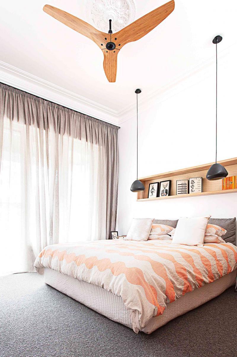jan15-vindue-behandlinger-moderne-værelses-sheer-gardiner-loft-fan-hængende-vedhæng-lys-20,151,009,164,330-Q75-dx800y-u1r1g0-c