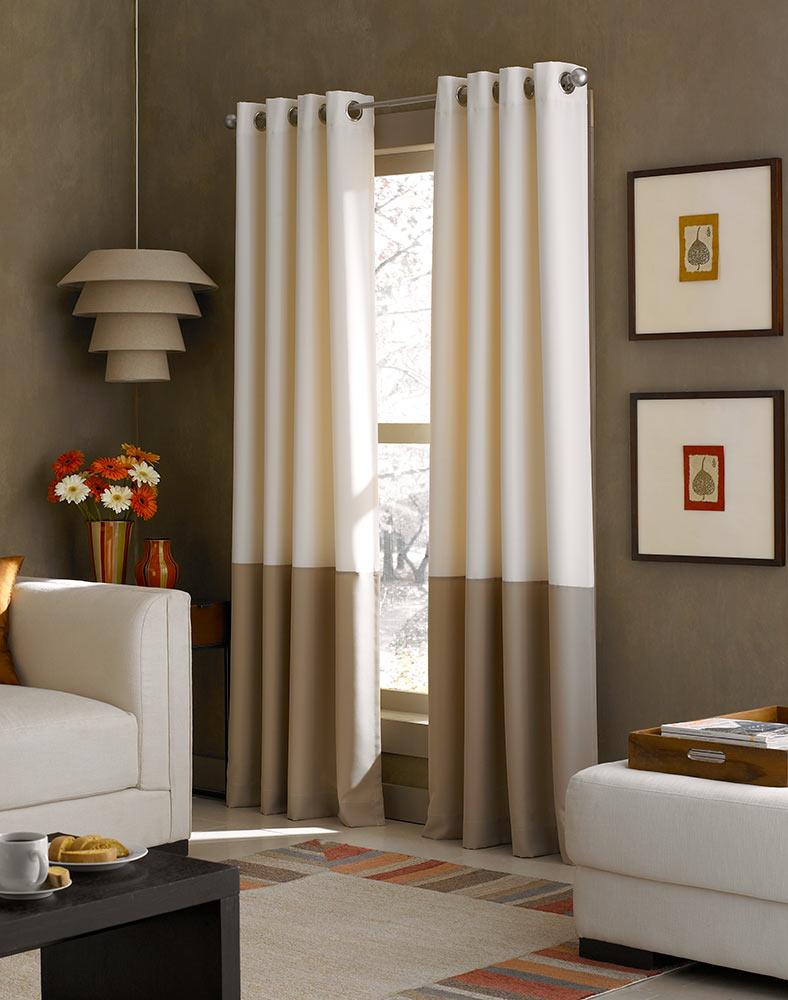 kendall-bøsning-vindue-gardin-panel-ivory-788x1000