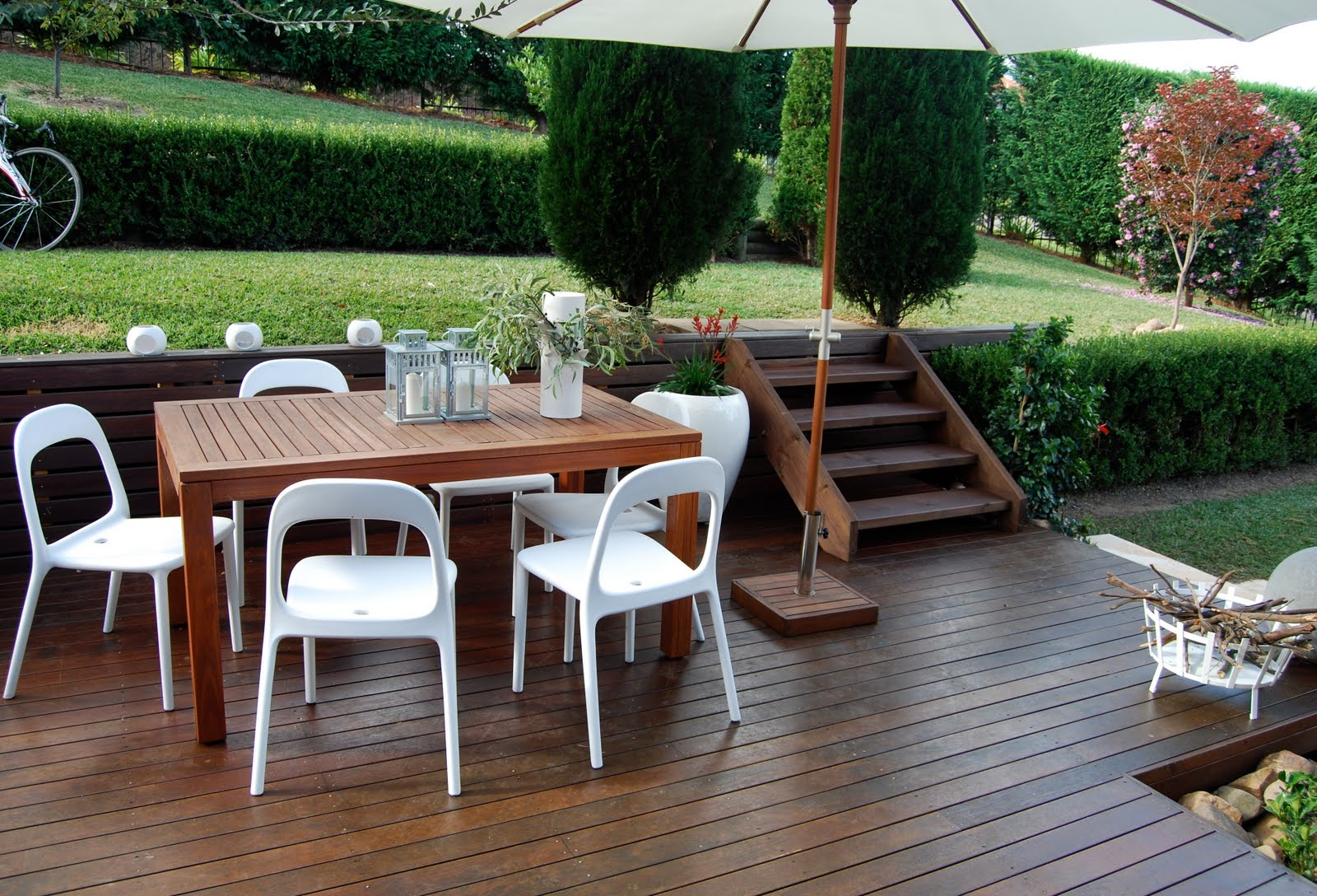 Kids-udendørs-møbler-ikea-kids-udendørs-møbler-ikea-home-ikea-terrasse-møbler