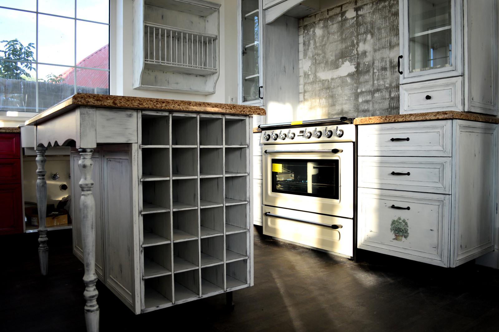 cuisine-511_5