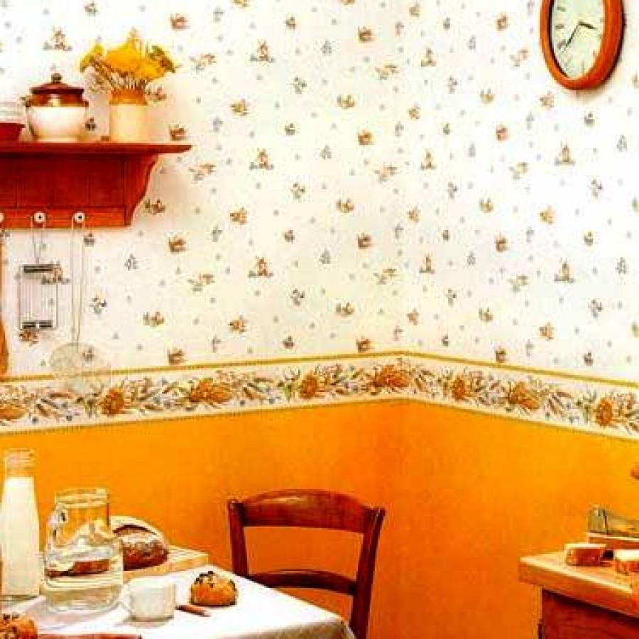 cuisine-6-900x900