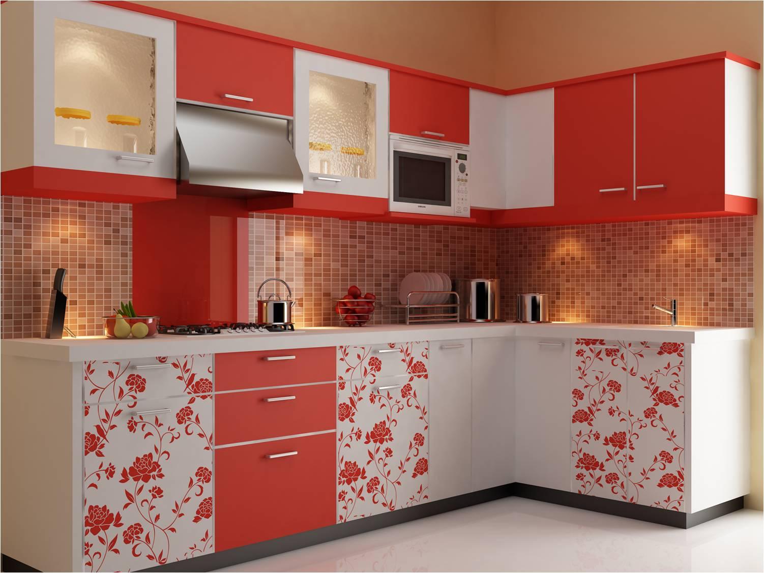 køkken-acralyc-1
