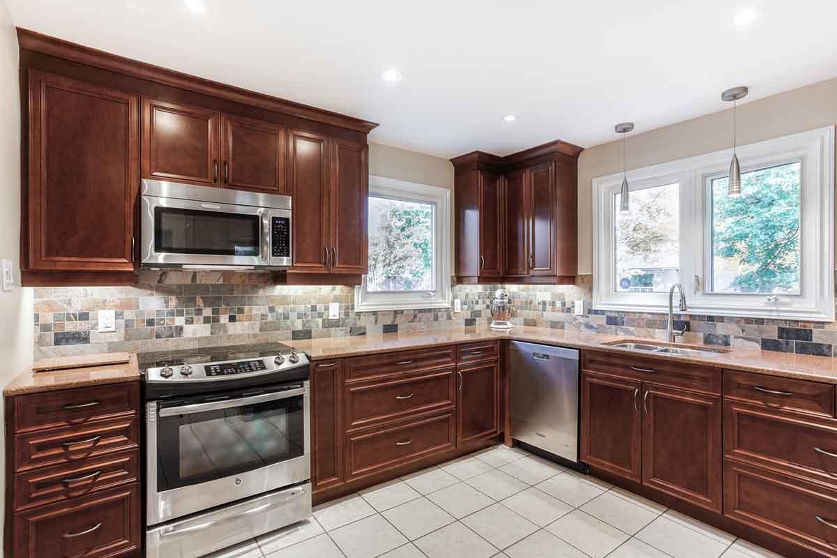 køkken-frysere-ottawa