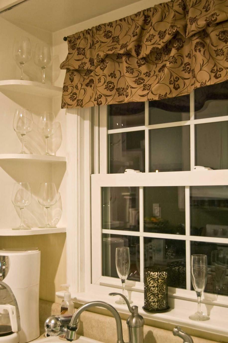 køkken-gardin-designs-13