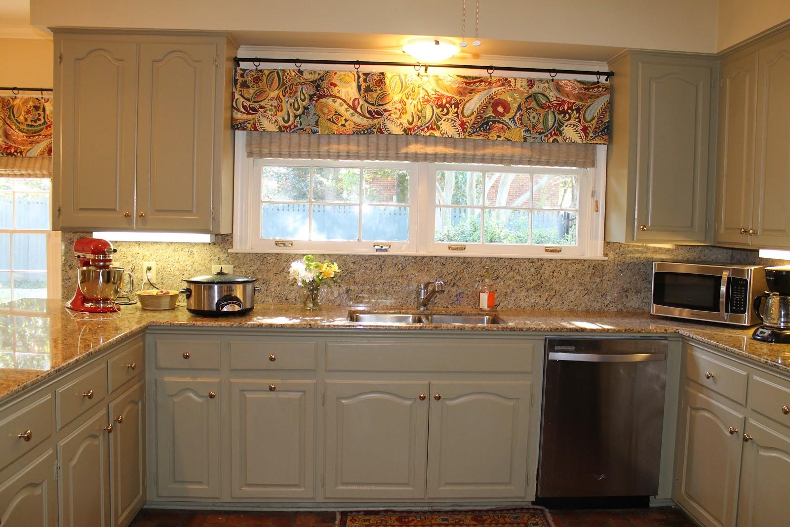 køkken-gardiner-ideer-DIY