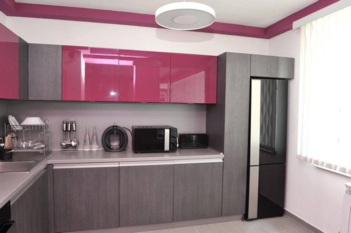 køkken-design-in-lejlighed-design-Petya-gancheva