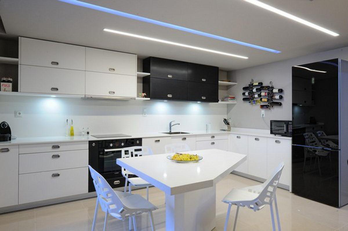 køkken-design-in-moderne-lejlighed-tectus