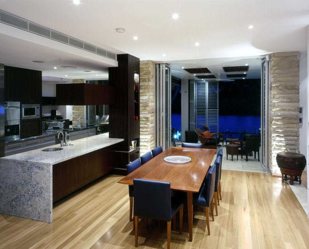 køkken-spisestue-og-stue-design-køkken-og-spisestue-designs