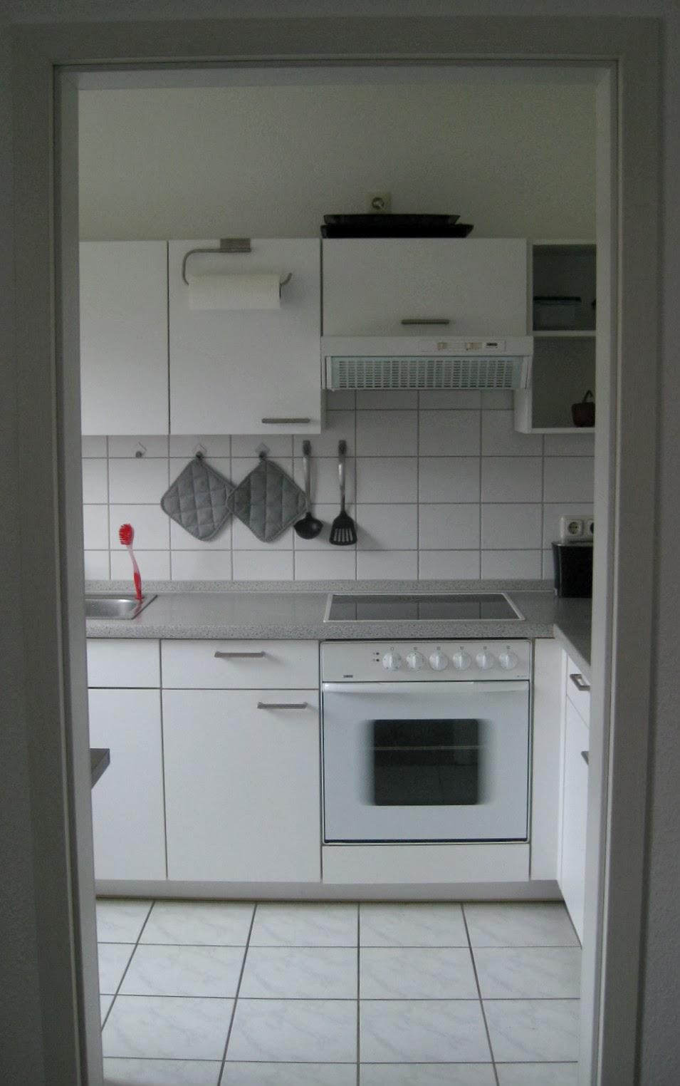 køkken-indgang-tyskland