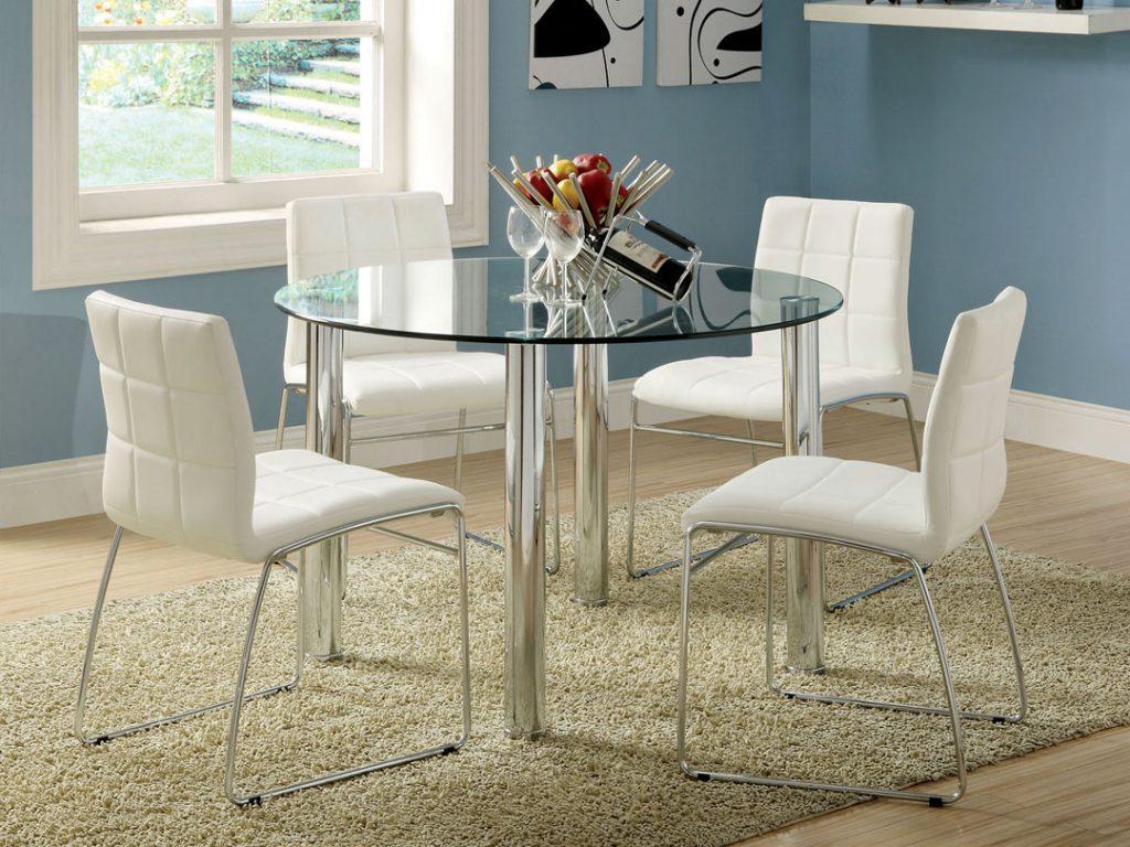 køkken-ikea-glas-spisebord-top-aliali-runde-glas-køkken-glas-køkken-bord-stole-1024x768