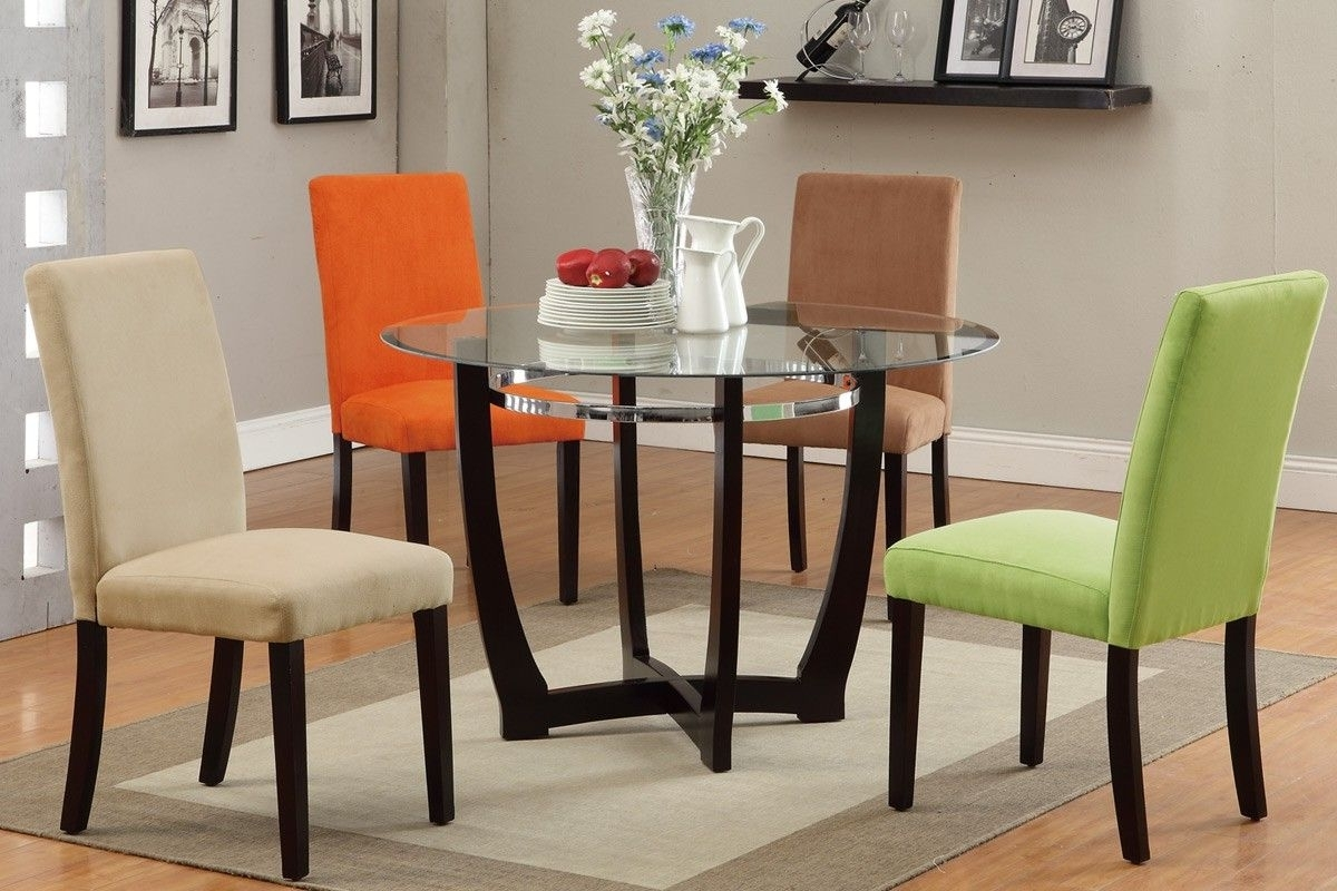 køkken ikea køkkenbord sæt safarimp com houseaccord.xyz beregnet til billigt spisebord og stole ikea I London - Kitchen Furniture and Designs Dream